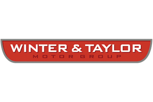 Winter & Taylor Motor Group