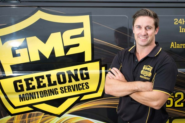 Geelong Monitoring Services - Premier Security
